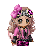 ii V A M P's avatar