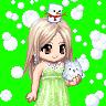 Batistalover12's avatar