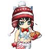 Nami08421's avatar