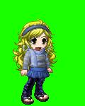 sweetiechik999's avatar