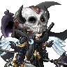 Awiergan's avatar