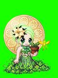 Fern Alli's avatar