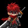 Howling_Phoenix's avatar