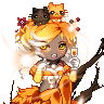 Blasphemee's avatar