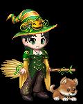 Kaeldra18's avatar