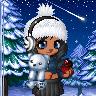 xxCandi26xx's avatar