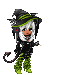 pippa102's avatar
