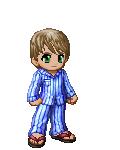 russbrab15's avatar