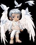Hazage's avatar