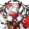 [Zai]'s avatar