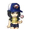 Puski's avatar