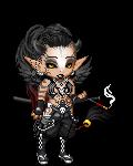 urAq7's avatar