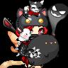 Kiteko of the Sand's avatar
