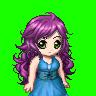 sandra-2012's avatar
