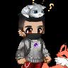 karlithoz's avatar