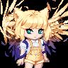 -Ari Cookie-'s avatar
