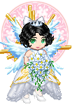 Luna-Memory's avatar
