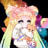 punky_GG's avatar