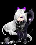 Pixy Muffin's avatar
