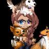 iLupa's avatar
