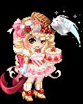NoFlutter's avatar