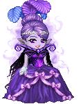 Purple Dragon Woman's avatar
