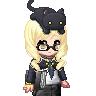 Kachihari's avatar