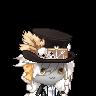 Lycandis's avatar