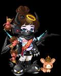 Carouseal's avatar