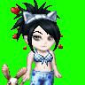 Carlapulido's avatar