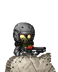 Kuronaya's avatar