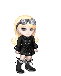 Taurensnack's avatar