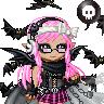 -Carissa-Ann-'s avatar