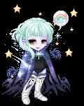 Ghost Pee's avatar