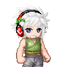 Decrify's avatar