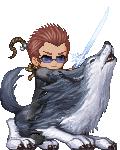 Sakuharu's avatar