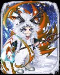 EviilBlackWolf's avatar