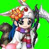 dinosawrzz's avatar