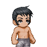 Atlaas's avatar