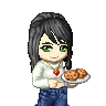 Kalea-chan's avatar