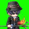 Richard-H's avatar