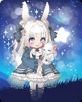 Myrre's avatar