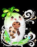 xMusicloverr's avatar
