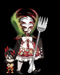 Nikunya's avatar