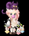Irothz's avatar