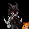 allthehats's avatar