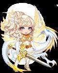 amy0213's avatar