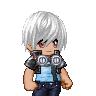 yuki_nii_chan's avatar