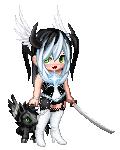 wisp-chan's avatar