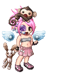 CrayonColored's avatar